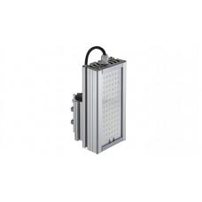 Уличный диммируемый светодиодный светильник LSS-ST-K-018-Dim-34-4000-4000-67, 34 Вт