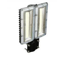 Светодиодный уличный светильник LSS-ST-К-007-100-5000-66 sale, 100 Вт