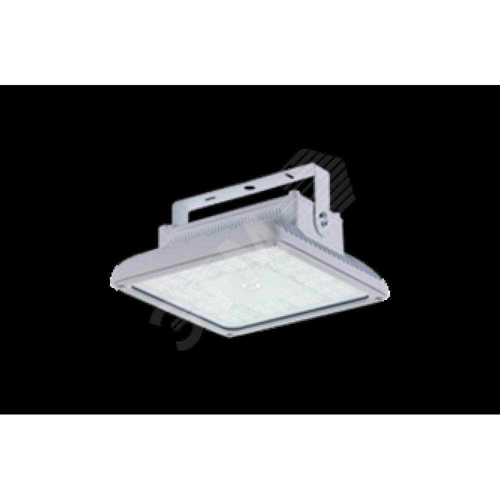 Светильник INSEL LB/S LED 70 D90x30 Ex 5000K