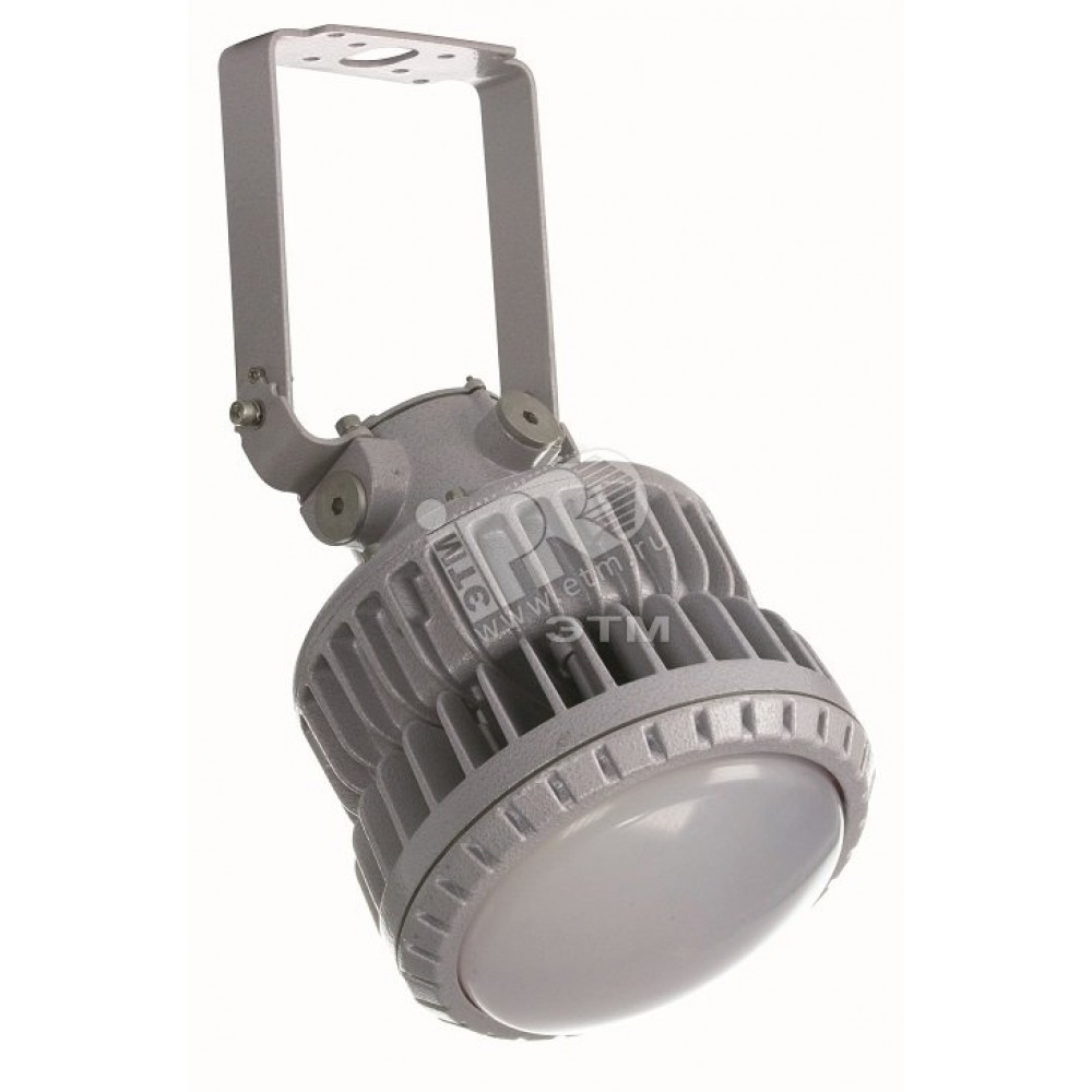 Светильник ATLAS LED 10/24 Ex