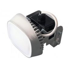 Светильник светодиодный TITAN 16 LED Ex 5000K JB