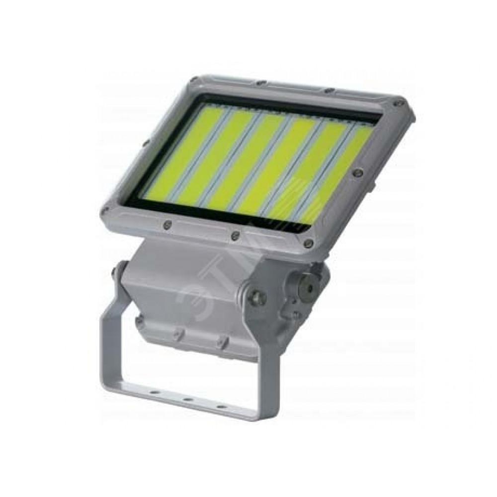 Светильник CALYPSO LED120 Ex