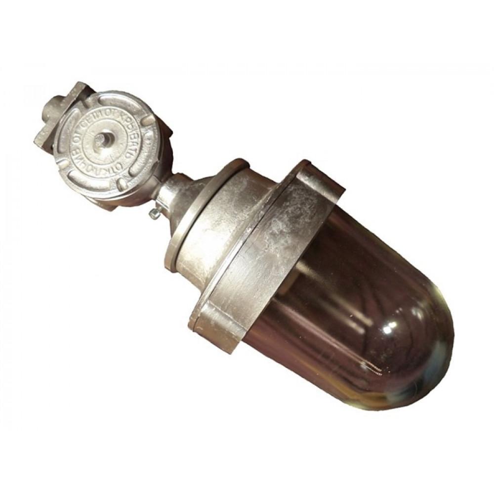 Светильник ВЗГ-200Дн-20 М2 (М)