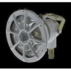 Светильник светодиодный ФВН-64-2 15вт 24в LED фара взрывозащищенная