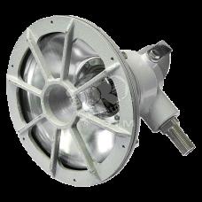 Светильник ФВН-64-2 фара взрывозащищенная
