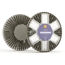 Светильник светодиодный ДСП-60вт IP65 5800лм 5000K WebStar-60