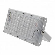 Светодиодный прожектор LSS-Pr-033-50-4000-6500-65, 50 Вт