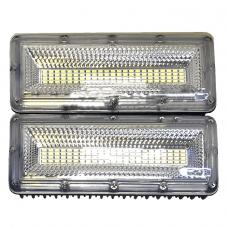 Светодиодный светильник LENSVET MAD-PROM-96-IP65