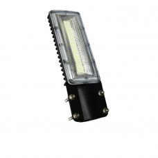 Светодиодный уличный светильник LSS-ST-K-007-50-5000-66 sale, 50 Вт