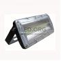 Светодиодный подвесной светильник LenSvet LSS-PR-U-007-50-5000-5000-67, 50 Вт в России