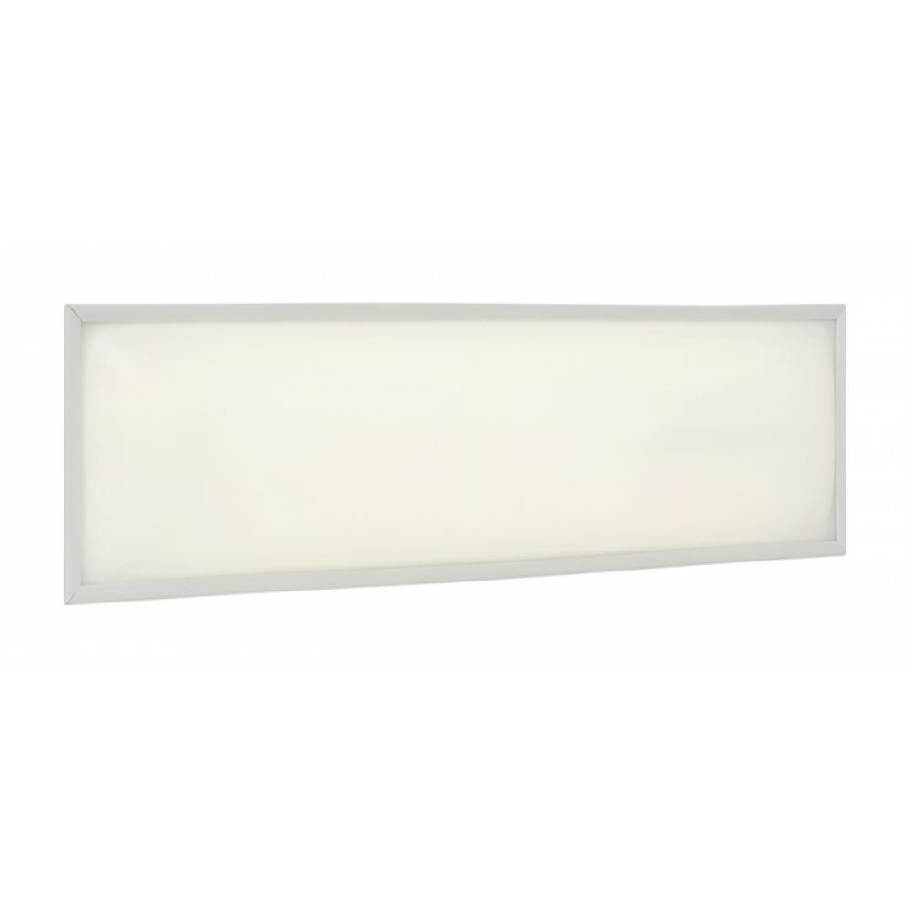 Светильник светодиодный Айсберг мини IP66, 30 Вт