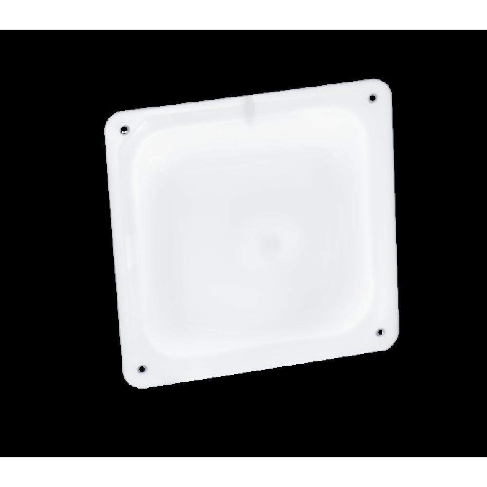 СБО-11-М, светодиодный светильник