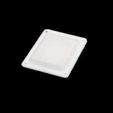 СБО-8-М, светодиодный светильник