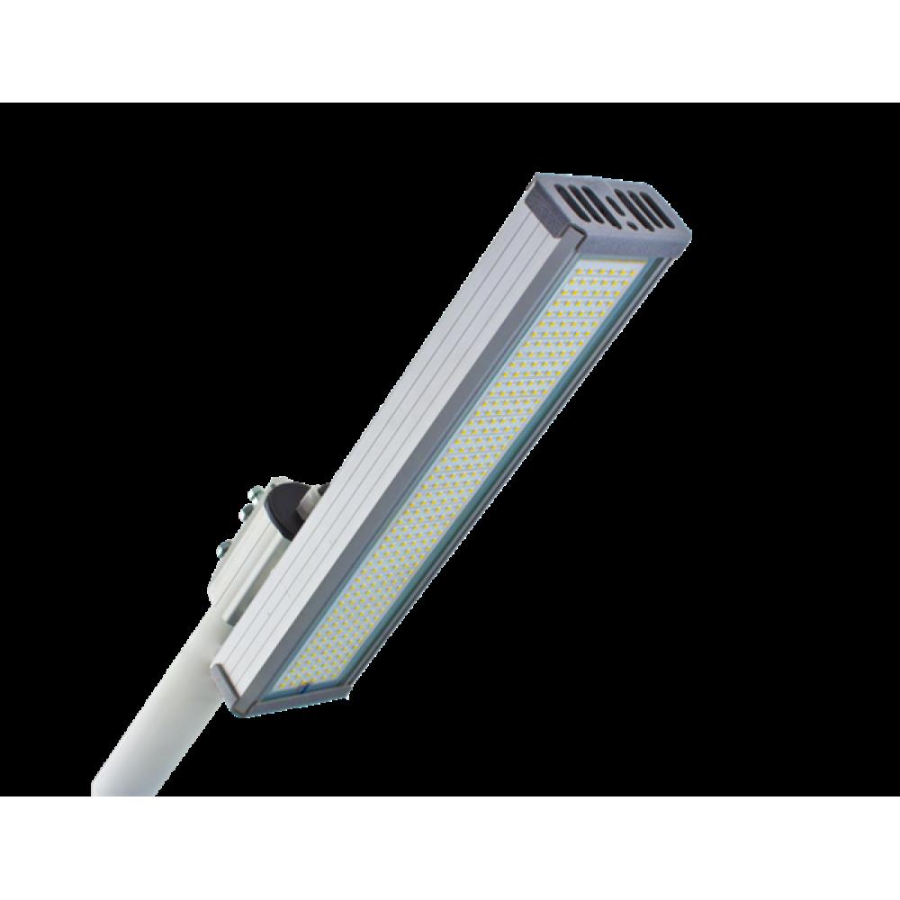 СКУ-96-1-К, светодиодный светильник в России