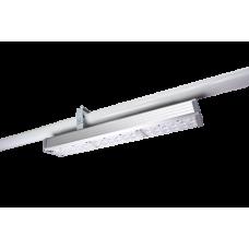 СО-96-1-59, светодиодный светильник