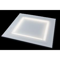 СПО-28-П-А, светодиодный светильник