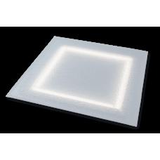СПО-28-П-К, светодиодный светильник