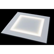 СПО-28-П-М, светодиодный светильник