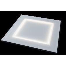СПО-28-П-С, светодиодный светильник