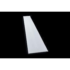 СПП-42-М, светодиодный светильник
