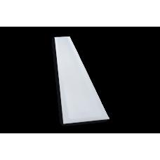 СПП-42-С, светодиодный светильник