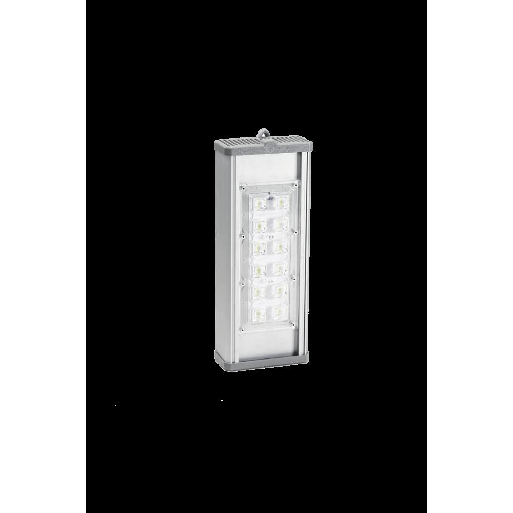 """Светодиодный светильник """"Модуль Прожектор"""", 32 Вт"""