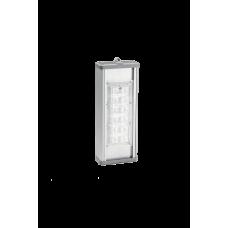 Светильник светодиодный ПП-36-4-67-М3-У