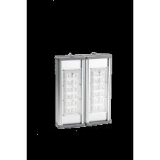 Светильник светодиодный ПП-70-4-68-М3-У