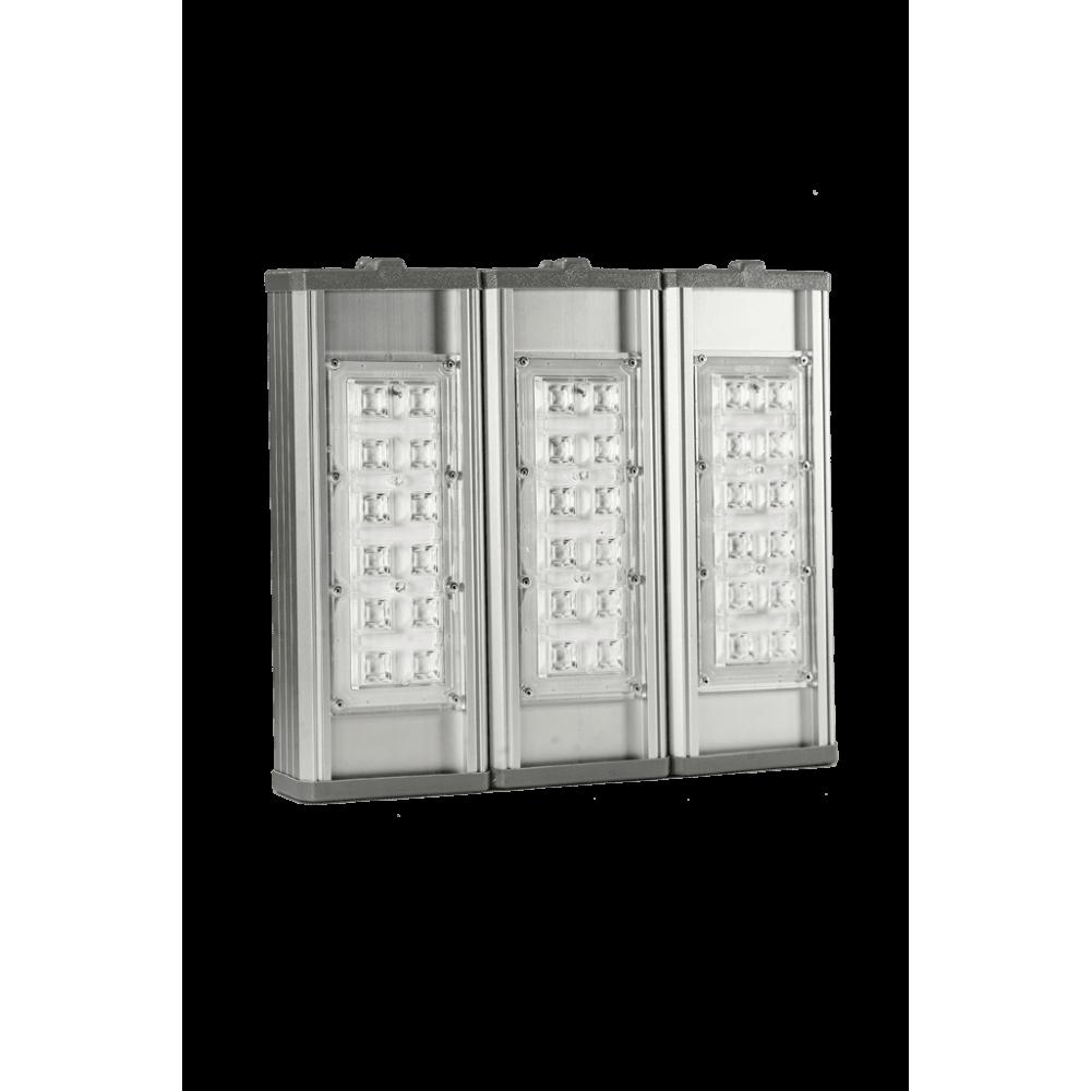 """Светодиодный светильник """"Модуль Прожектор"""", 96 Вт"""
