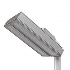 Светодиодный уличный светильник LSS-ST-K-018-K2-192-24960-4000-67, 192 Вт