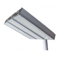 Светодиодный уличный светильник LSS-ST-K-018-288-37440-4000-67, 288 Вт