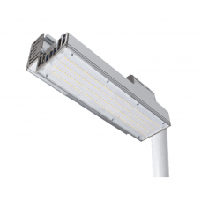 Светодиодный уличный светильник LSS-ST-K-018-МК2-192-24960-4000-67, 192 Вт