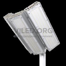 Светодиодный уличный светильник LSS-ST-K-018-МК3-288-37440-4000-67, 288 Вт