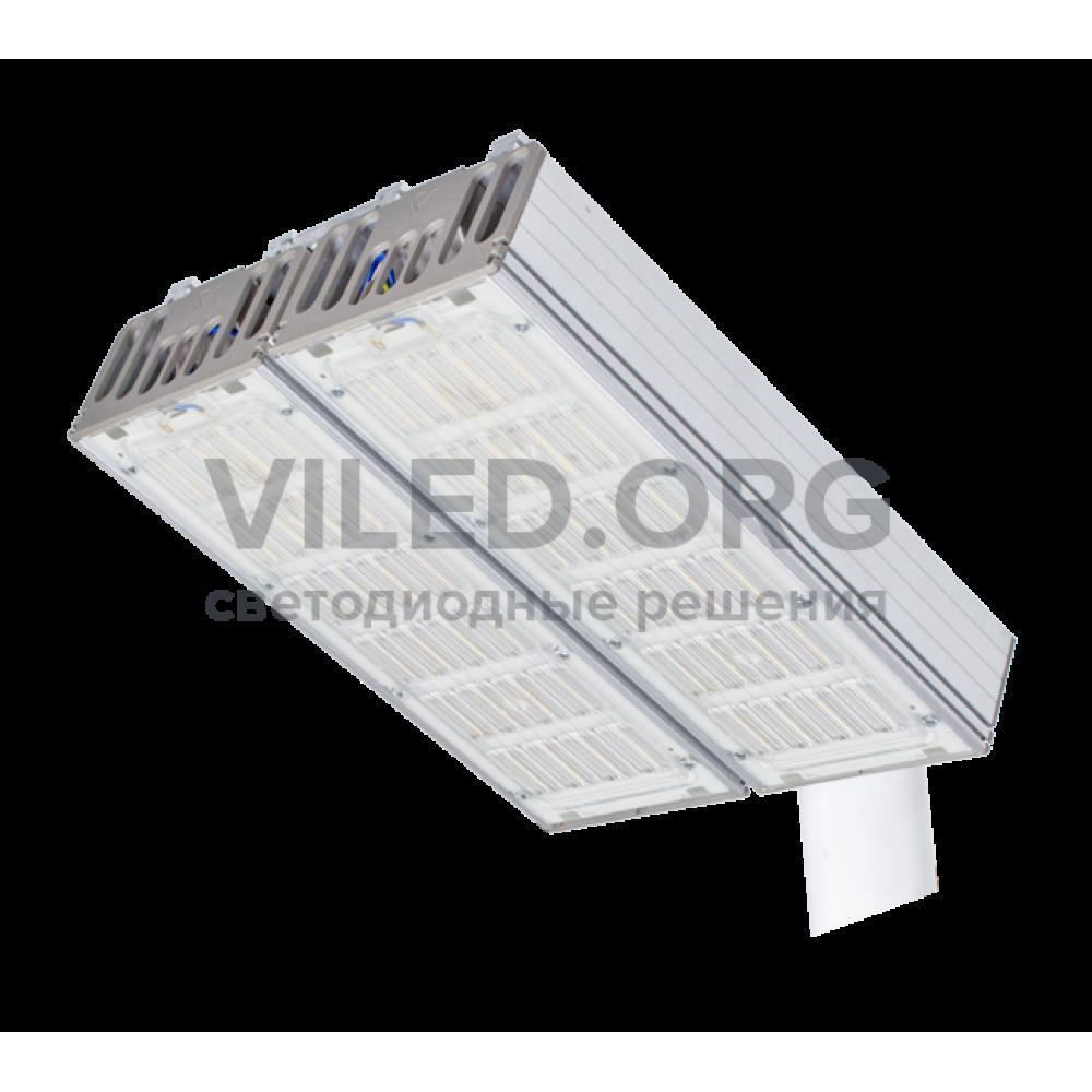 """Светодиодный уличный светильник """"Модуль Магистраль"""", консоль КМО-2, 128 Вт в России"""