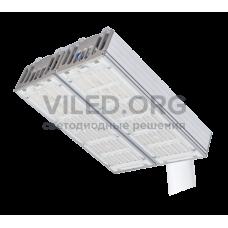 """Светодиодный уличный светильник """"Модуль Магистраль"""", консоль КМО-2, 128 Вт"""