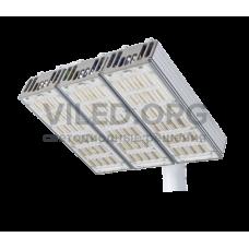 """Светодиодный уличный светильник """"Модуль Магистраль"""", консоль КМО-3, 288 Вт"""