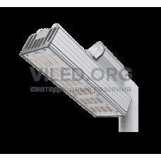 """Светодиодный уличный светильник """"Модуль Магистраль"""", консоль КМО-1, 64 Вт"""
