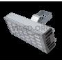 """Светодиодный светильник """"Модуль Прожектор, 59°"""" IP67, 48 Вт"""