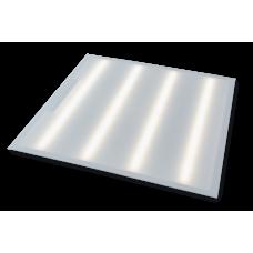 СПО-24-П-M, светодиодный светильник