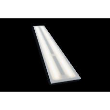 СПП-24-М, светодиодный светильник