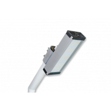 СКУ-32-1-К, светодиодный светильник