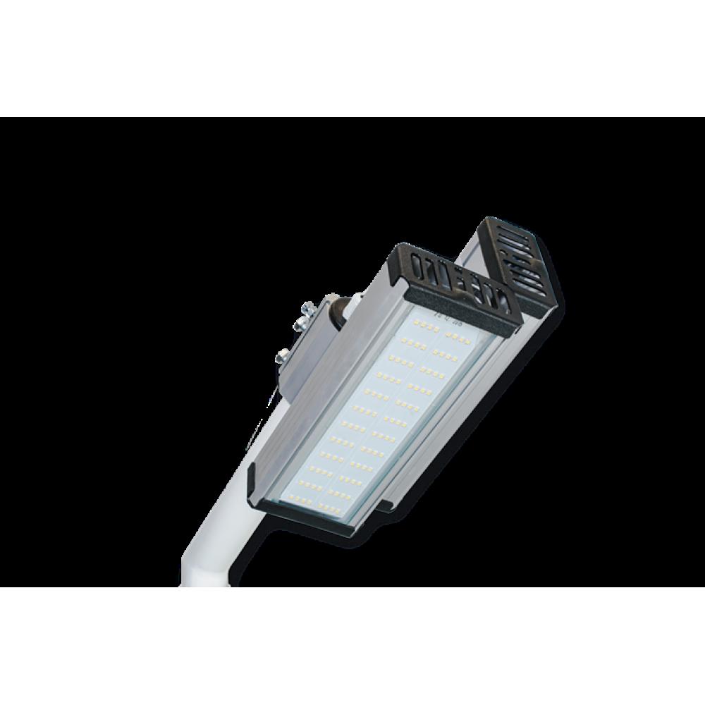 СКУ-64-2-МК, светодиодный светильник в России