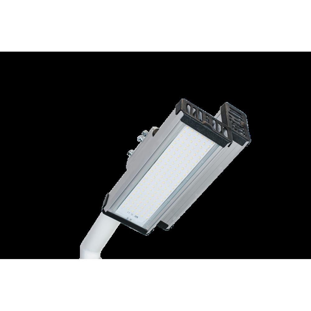 СКУ-96-2-МК, светодиодный светильник в России