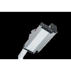 СКУ-96-2-МК, светодиодный светильник