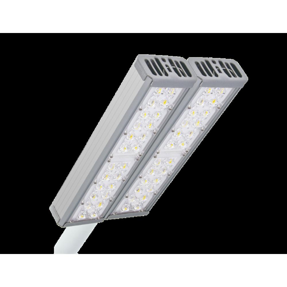 СКУ-128-2-К-Н, светодиодный светильник в России