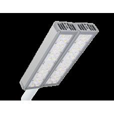СКУ-128-2-К-Н, светодиодный светильник