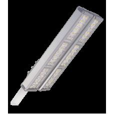 СКУ-192-2-К-Н, светодиодный светильник