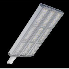 СКУ-288-3-К-Н, светодиодный светильник