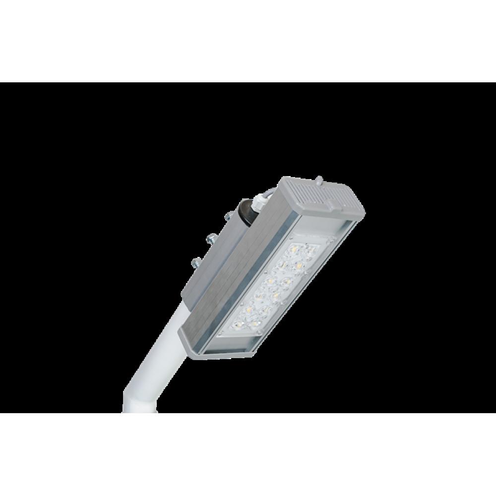 СКУ-32-1-К-Н, светодиодный светильник в России