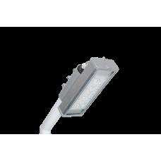 СКУ-32-1-К-Н, светодиодный светильник